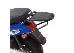 SR356 - GiviRear rack for MONOLOCK MBK Booster 50 | Yamaha BW'S 50