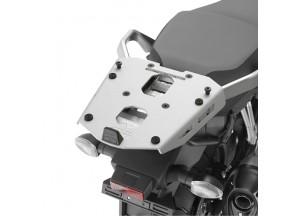 SRA3105 - Givi Rear Rack for MONOKEY Suzuki DL 1000 V-Strom (14>16)