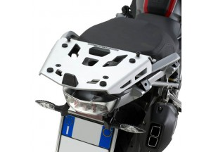 SRA5108 - Givi Rear Rack for MONOKEY BMW R 1200 GS (13>16)
