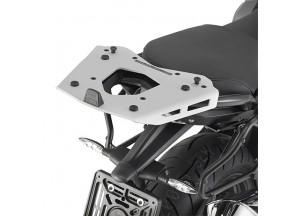 SRA5117 - Givi Rear Rack for MONOKEY BMW R 1200 R/RS (15>16)