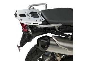 SRA6401 - Givi Rear Rack for MONOKEY Triumph Tiger 800 (11>16)