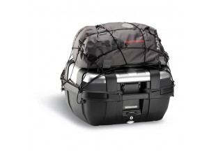 T10N - Givi Elastic carrying net