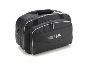 T502 - Givi Inner bag for Top Cases