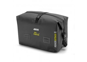 T507 - Givi Waterproof inner bag 45 ltr for Trekker Outback 48 ltr