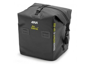 T511 - Givi Waterproof Inner bag for Trekker Outback 42 ltr