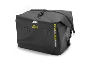 T512 - Givi Waterproof Inner bag for Trekker Outback 58 ltr