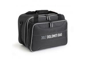 T514 - Givi Internal bag for DLM30 TREKKER DOLOMITI case