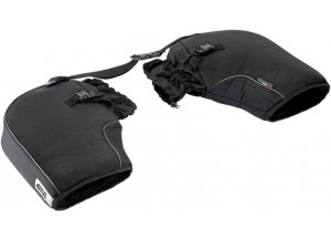 TM418 - Givi Protective handle-bar gloves