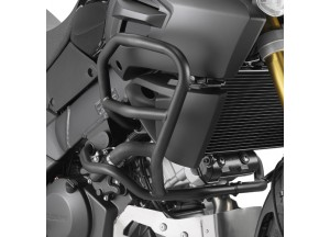 TN3105 - Givi Specific engine guard Suzuki DL 1000 V-Strom (14>16)