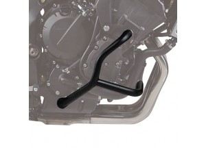 TN358 - Givi Specific engine guard Yamaha FZ6/Fazer