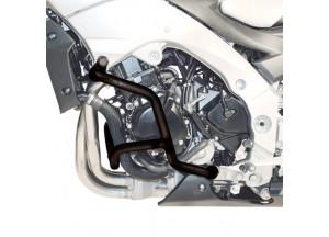 TN535 - Givi Specific engine guard Suzuki GSR 600 (06>11)
