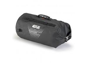 UT801 - Givi Waterproof dry-roll bag 30 ltr