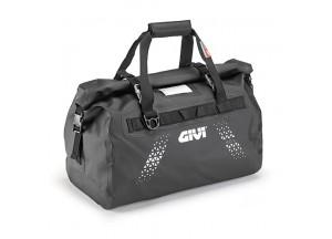 UT803 - Givi Waterproof Cargo bag 40 ltr