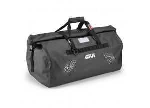 UT804 - Givi Waterproof Cargo bag 80 ltr