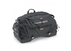 UT806 - Givi Waterproof top bag 65 ltr