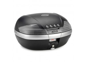 V46NT - Givi Top Case Monokey TECH 46lt