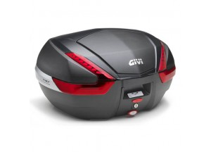 V47NN - Givi Top Case Monokey Black 47lt