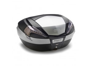 V56NT - Givi Top Case Monokey TECH MAXIA 4 56lt