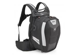 XS317 - Givi Multi-task cargo rucksack Xstream