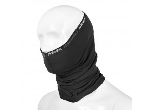 Neck Warmer Hevik H-Tube Black
