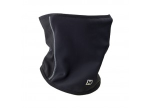Neck Warmer Hevik Black