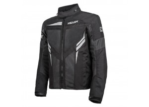 Jacket Hevik Ikaro Black