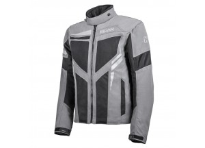 Jacket Hevik Ikaro Grey