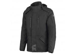 Jacket Hevik Andromeda Black