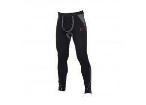 Technical Pants Hevik Black