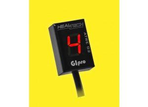 HT-GPAT-A01-BLUE GiPro ATRE G2 Gear indicator HealTech