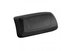 K612 - Kappa backrest for top-case K53