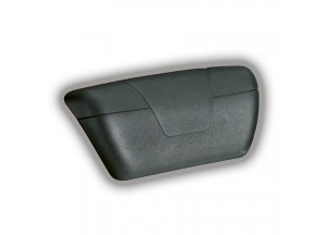 K631 - Kappa backrest for top-cases K49