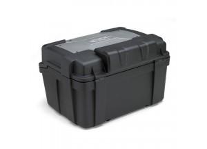 K632 - Kappa backrest for top-cases KGR33/KGR46 GARDA