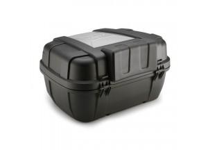 K635 - Kappa backrest for top-case KGR52 GARDA