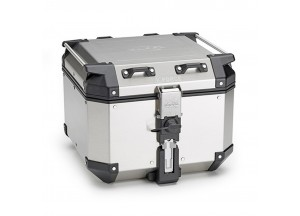KFR420A - Kappa MONOKEY® top-case K-FORCE capacity 42 lt