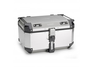 KFR580A - Kappa MONOKEY® top-case K-FORCE capacity 58 lt