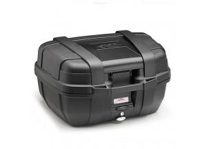 KGR52N - Kappa MONOKEY® top-case Garda 52 ltr