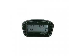 SP 4000 - UNIVERSAL SPEEDOMETER GPT with speed Sensor
