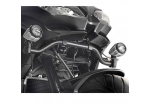 LS2122 - Givi Specific fitting kit to mount S310 or S322 spotlights
