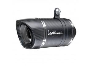14272E - Exhaust Muffler LeoVince LV PRO SUZUKI GSX-S 1000 (17-19)