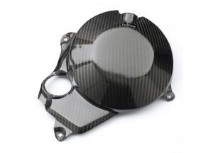 12006 - Clutch cover Leovince Carbon Fiber Kawasaki ZX-10R
