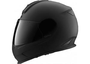 Helmet Full-Face Schuberth S2 Sport Matt Black