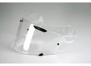 AR290100CH - Arai Clear Visor Max Vision SAI + Pinlock