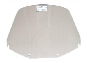 Screen MRA AR-GLA1 - Arizona GL - transparent HONDA GL 500/650 Silver Wing