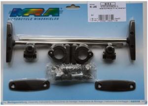 MR4025066133642 - MRA fitting kit HONDA CB 1100 (13-16)