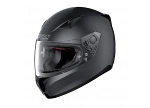 Helmet Full-Face Nolan N60.5 Special 9 Black Graphite