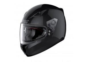 Helmet Full-Face Nolan N60.5 Special 12 Metal Black