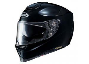 Helmet Full-Face HJC RPHA 70 Metal Black