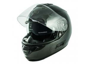 Helmet Full-Face Nos NS7C Carbon