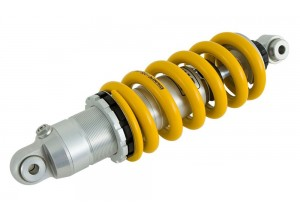 BM043 - Shock Absorber Ohlins STX46 Adventure S46DR1 BMW F 800 GS (08-16)